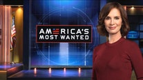 'America's Most Wanted' reboot on FOX will call on viewers' detective skills to help solve tough cases