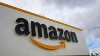Amazon senior manager suing company in DC district court for alleged race, gender discrimination