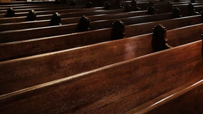 Supreme Court ruling clears way for indoor worship services