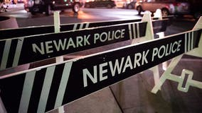 NJ police department didn't fire single shot in 2020 thanks to de-escalation program