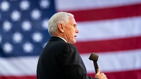 Vice President Pence expected to attend Biden's inauguration: reports