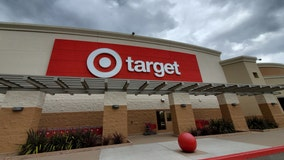 Target giving $500 pandemic bonuses to 375,000 frontline employees