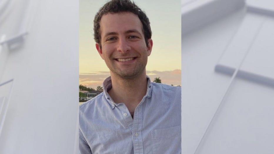 US Rep. Jamie Raskin of Maryland announces death of son ...