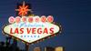 Texas woman hits jackpot, wins over 300k at Las Vegas airport slot machine