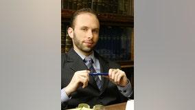 Laurel lawyer killed, police investigating
