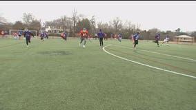 Northern Virginia high school football, other sports, beginning this week