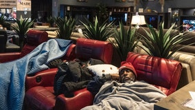 Price gouging plagues Texans searching for lodging, necessities amid winter storm