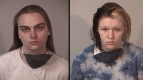 2 more charged, 1 cleared in Spotsylvania County corpse defilement investigation