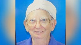 Waldorf 81-year-old located after being reported missing