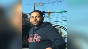 Montgomery County police looking for vehicle-dent-repair scammer in Bethesda