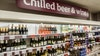 Support grows for bill to allow beer and wine sales in all Maryland grocery stores