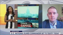 Analysis: US Capitol attack hearings update