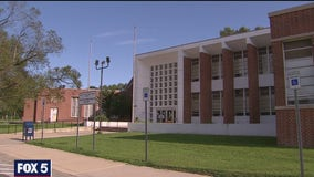 Prince George's County School Board approves $2B budget