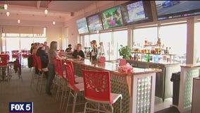 Fredericksburg restaurant under fire for breaking COVID-19 rules