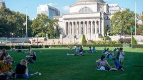 Columbia University hosting 6 separate graduation ceremonies based on income level, race, ethnicities