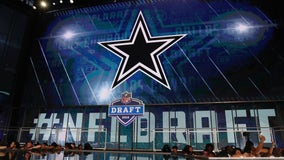 NFL picks Cleveland to host 2021 draft with COVID-19 protocols still in play