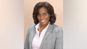 LaTanya McDade named superintendent of Prince William County Public Schools
