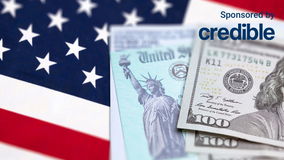 How to get financial assistance if you didn't receive a stimulus check