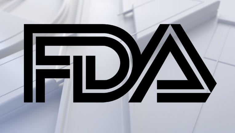Food_and_Drug_Administration_logo