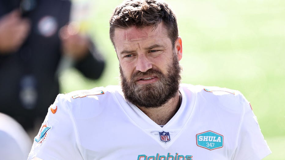 GETTY_RyanFitzpatrick.jpg?ve=1&tl=1