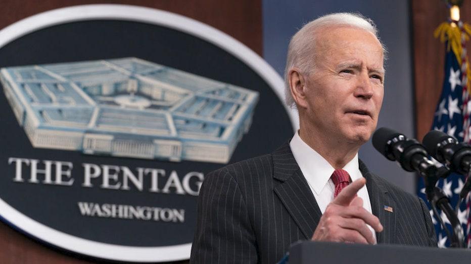 Biden-Pentagon1.jpg