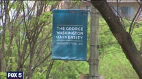 George Washington will require students to have vaccinations