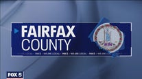 Fairfax Co Commonwealth Attorney on racially motivated traffic stop
