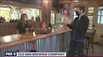 FOX 5 FIELD TRIP: Old690 Brewing Company