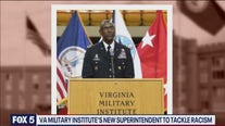 New VMI Superintendent takes over amidst investigation