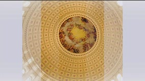 FOX 5 On The Hill: Capitol Attack Latest