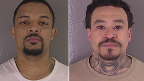 2 additional arrests in connection with murder of retired Fauquier Co. sheriff deputy's son