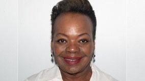 Washington Teachers' Union president Elizabeth Davis killed in Easter Sunday crash in PG County