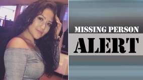 23-year-old Germantown woman missing since Friday after family says she went dancing with friends