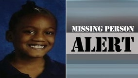 14-year-old girl missing from DC; last seen Tuesday in Southeast
