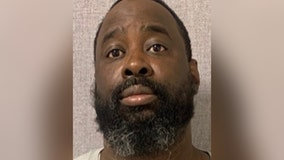 DNA evidence leads to arrest in brutal 2003 Silver Spring home invasion robbery, police say