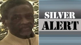 Silver Alert issued for 69-year-old man missing from Northeast DC