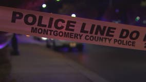 Montgomery County councilmember calls for stronger police reform