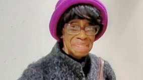 89-year-old woman missing from Fairfax County found dead, police say