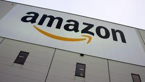Critics say Amazon Sidewalk program is 'cynical', vulnerable to hackers