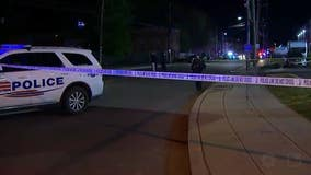 DC police investigating after at least 4 people were shot in Trinidad