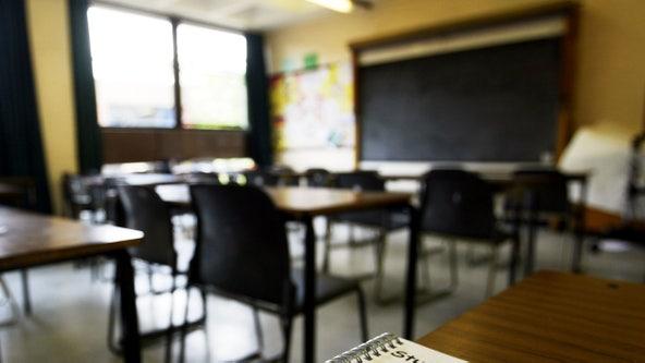 Loudoun County Schools reducing COVID-19 quarantine period