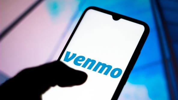 Venmo to allow users to buy crypto including Bitcoin, others