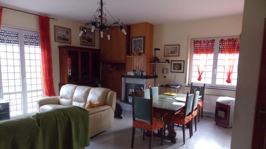 house-in-Latronico.jpg