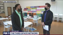 FOX 5 FIELD TRIP: The Third Space Network