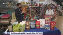 FOX 5 FIELD TRIP: Celebrating pets at Dogma Bakery and Boutique