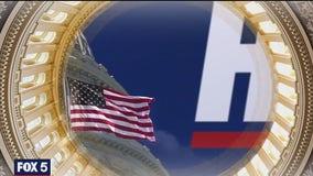 FOX 5 On The Hill: State Sen. Jennifer McClellan