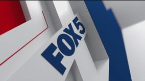 FOX 5 On The Hill: Unfounded Inflation Fears
