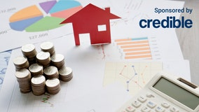 Is the mortgage refinance boom ending? What to consider now