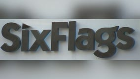 Six Flags responds to guest's claim she was kicked out over shorts: report