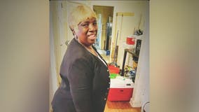 Southeast DC family grieving grandmother killed in drive-by shooting